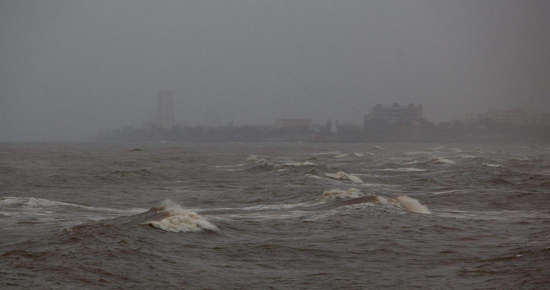 Compañía asegura que puede matar huracanes