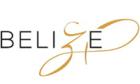logo-belize-02