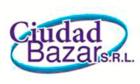 logo-ciudad-bazar-srl