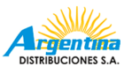 logo-argentina-distribuciones-sa-02