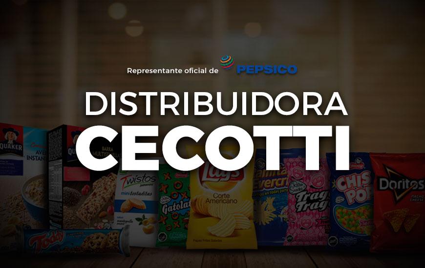 logo-cliente-blog-cecotti-distribuidora