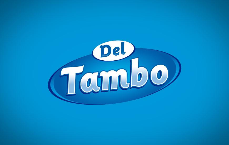 logo-cliente-blog-del-tambo-lacteos
