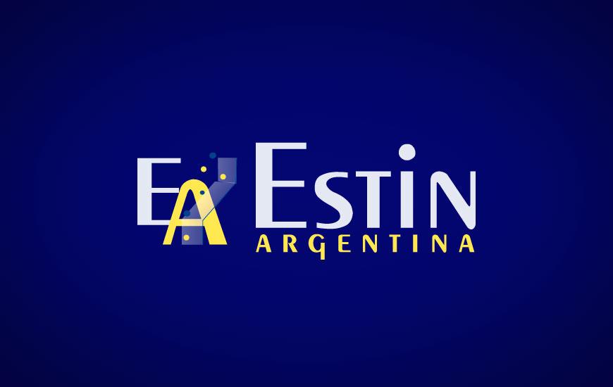 logo-cliente-blog-estin-argentina