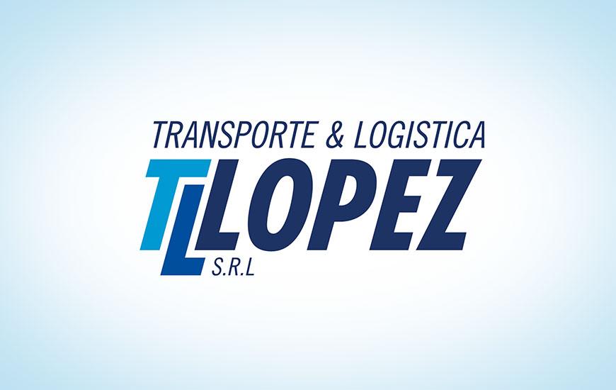 logo-cliente-blog-trasnporte-lopez