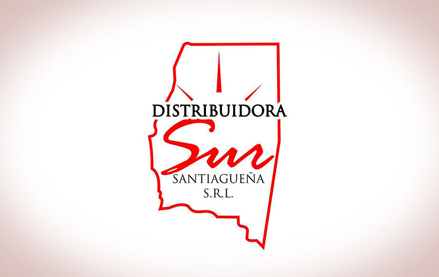 sinergis-blog-distribuidora-sur-santiaguena-01