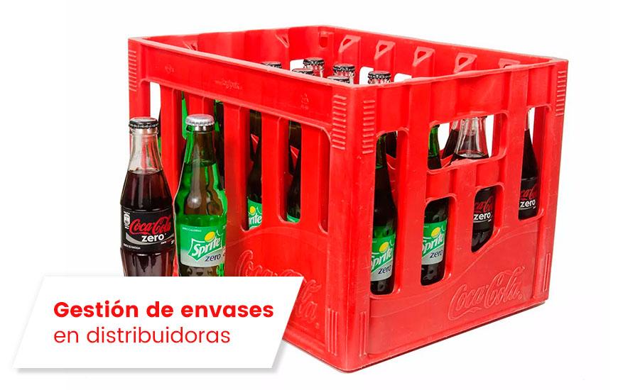sinergis-blog-gestion-envases-distribuidoras-04