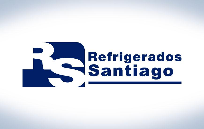 sinergis-blog-refrigerados-santiago-01