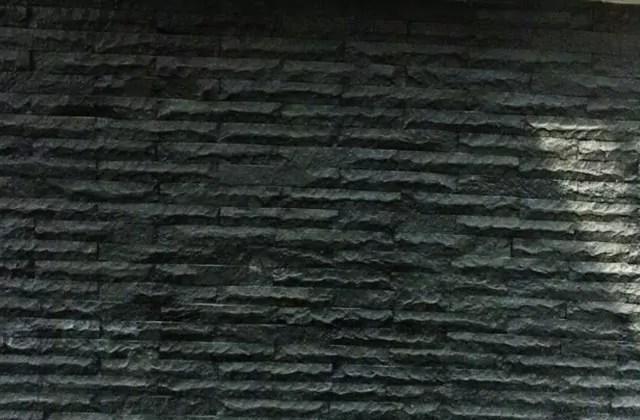 Batu Alam Andesit Susun Sirih