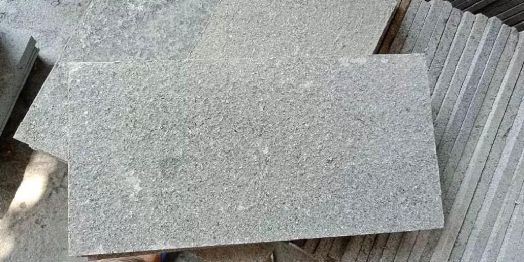 Batuan Andesit, Batu Alam Terbaik untuk Membangun Rumah