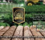 distributor eco farming pupuk terlaris