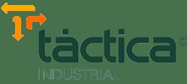 Logo Táctica Industrial