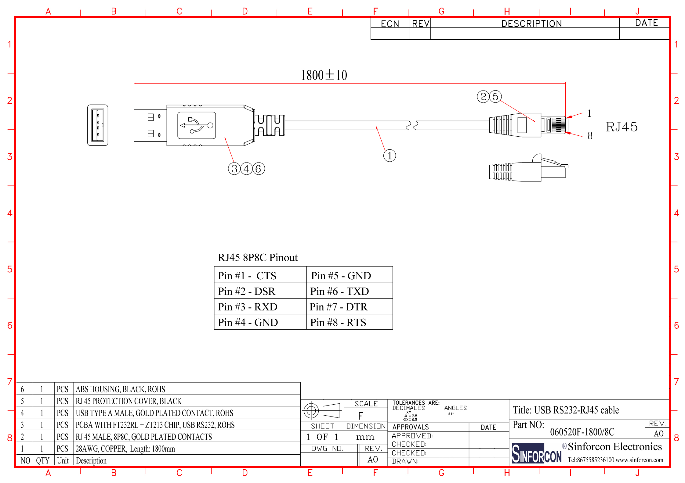 201404171397739810828 usb to rj45 connector diagram efcaviation com  at bayanpartner.co