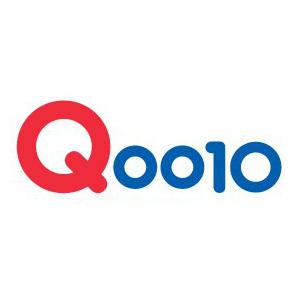 Qoo10 Singapore Change In Membership Levels Annoucement