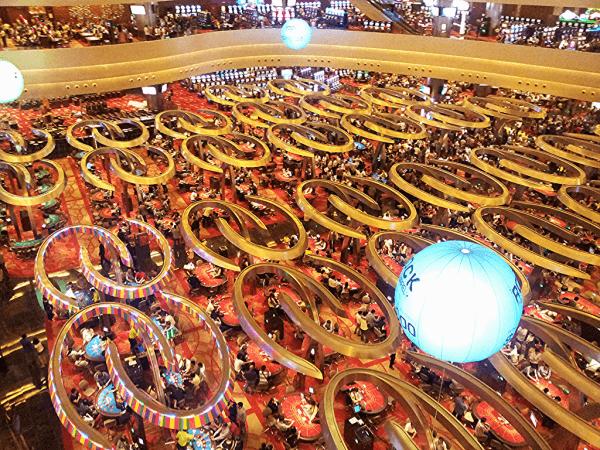 marina-bay-casino-singapore