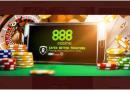 888 casino- Singapore online casino