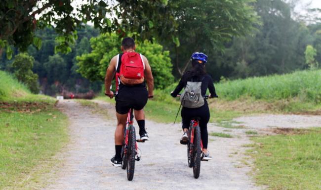 Cycle-around-the-Island.jg_