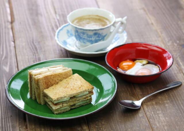 Eat-Singaporean-breakfast-any-time