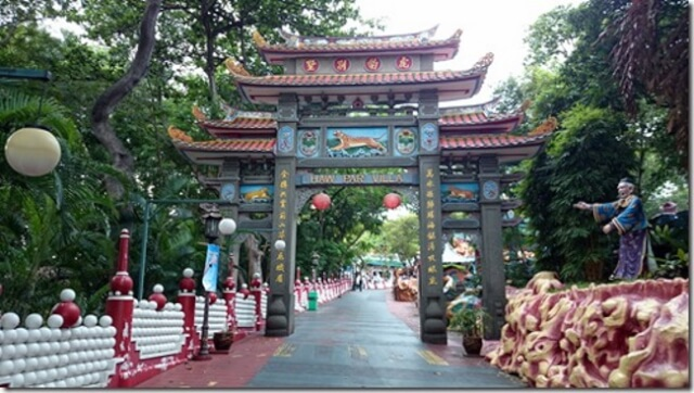 Gardens-by-the-Bay-and-Haw-Par-Villa
