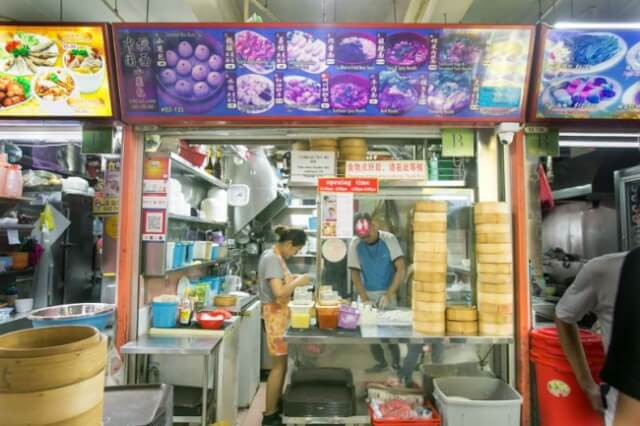 Have-Lunch-at-Chinatown-Complex