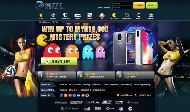 Online casino no deposit bonus malaysia голден интерстар 8001 софт