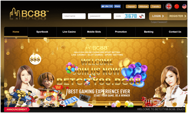 www.free casino slots downloads.com