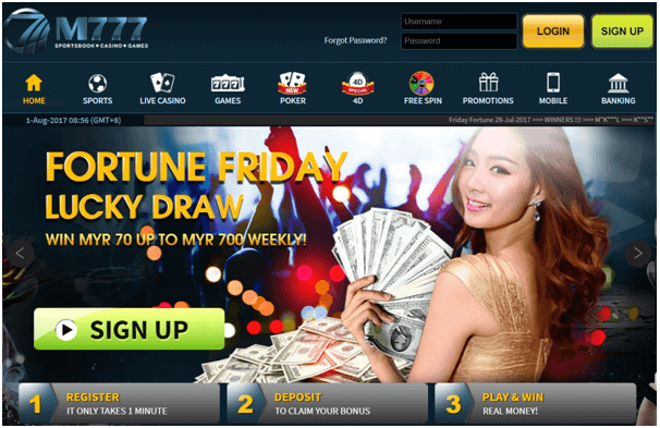 play casino online for real money malaysia