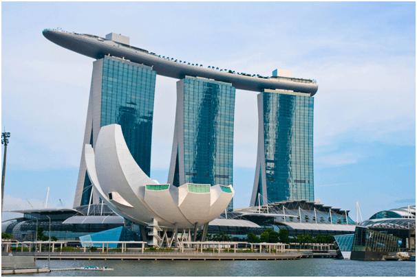 social safeguards casino singapore