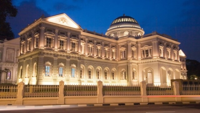 National-Museum-of-Singapore-1