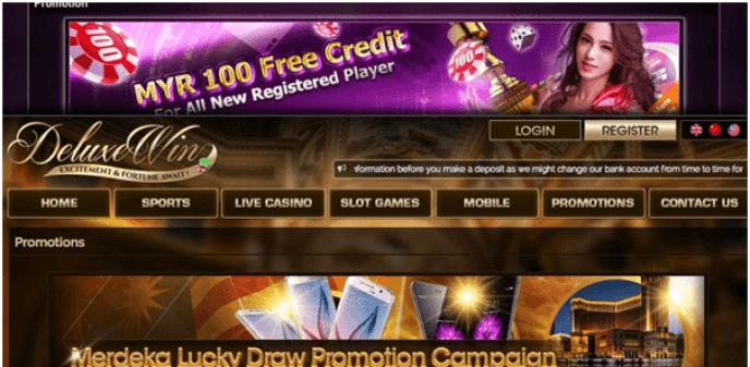 Online Casino Mobile No Deposit