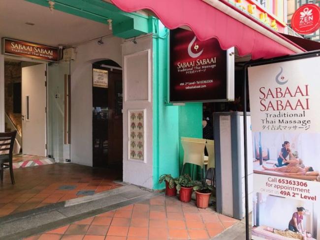 Sabaai-Sabaai-Traditional-Thai-Massage