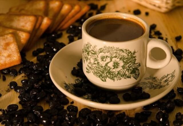 Start-with-a-Traditional-Coffee-