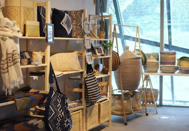 Top 5 Best Independent Boutiques in Singapore