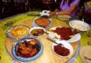 Top 6 Nyonya and Peranakan Restaurants in Singapore