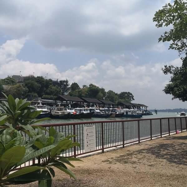 Trek-the-Changi-Point-Coastal-Walk