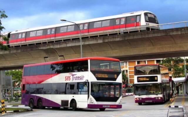 Use-Public-transport