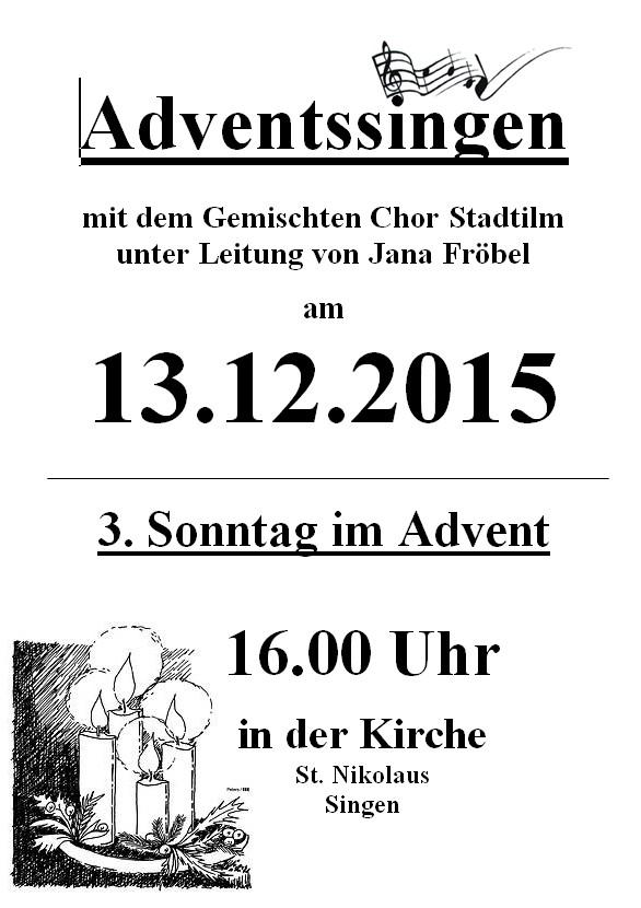 adventssingen2015