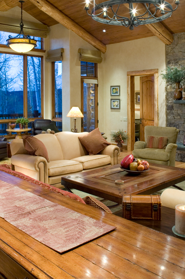 Singer Interiors Design   Decorating Exquisite Interior Design Aspen Colorado  Snowmass Ski Home Design and  Decorating  Mountain Living and