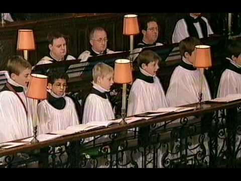 Cambridge Singers at Singers.com - Vocal Harmony A ...