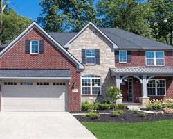Home Singh Homes