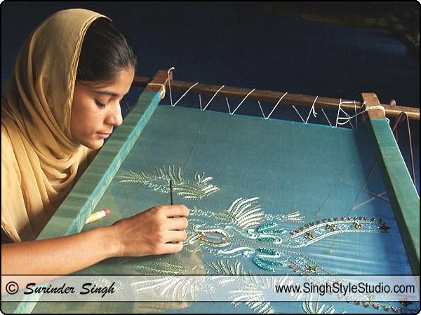 documentary photographer in delhi india documentary photography in delhi india