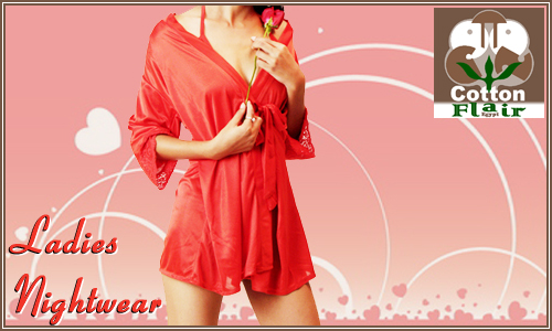 Advertising Photographer in India Delhi Noida Gurgaon : Advertising Photographer Surinder Singh ~ Ladies Nightwear Advertising Photography