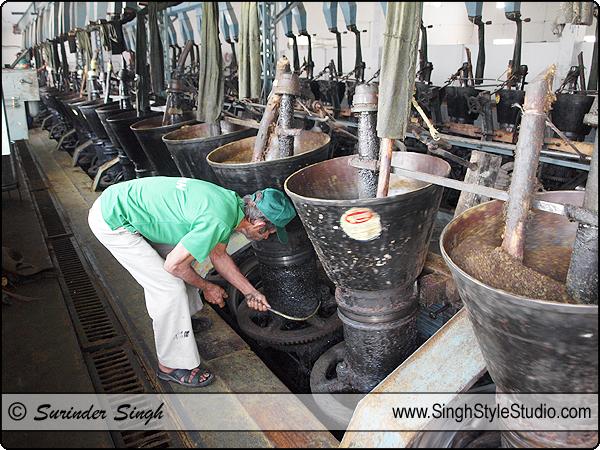 Industrial Photographer Delhi  India