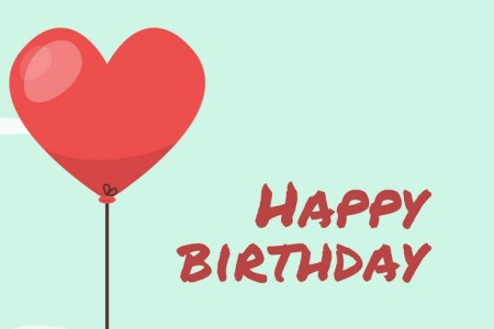 Happy Birthday Song Cards Download Sfb