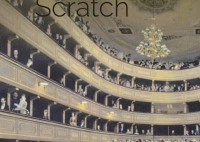1888 Theatre Cover
