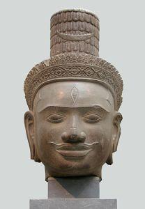 333px-Shiva_Musée_Guimet_22971