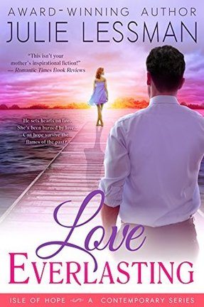 Love Everlasting by Julie Lessman