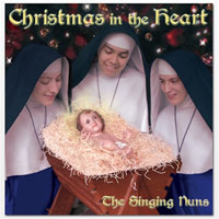 Christmas in the Heart by the Singing Nuns