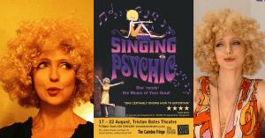 singing psychic camden banner