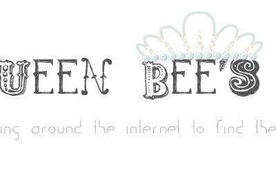 Queen Bee's Hive