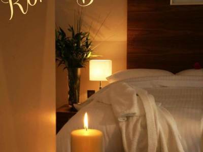 Tips for a Romantic Bedroom